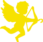 tipster-icon-yellow